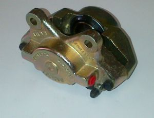 Triumph Spitfire Type 14 Recon Brake Caliper - 159130 RH